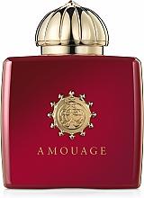 Perfumería y cosmética Amouage Journey Woman - Eau de parfum