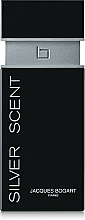 Bogart Silver Scent - Eau de toilette spray — imagen N1