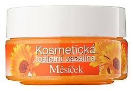 Perfumería y cosmética Vaselina cosmética con propóleo - Bione Cosmetics Marigold Cosmetic Vaseline