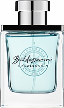 Perfumería y cosmética Baldessarini Nautic Spirit - Eau de toilette