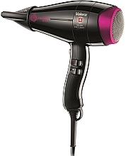 Perfumería y cosmética Secador de pelo iónico - Valera Color Pro 3000 Light