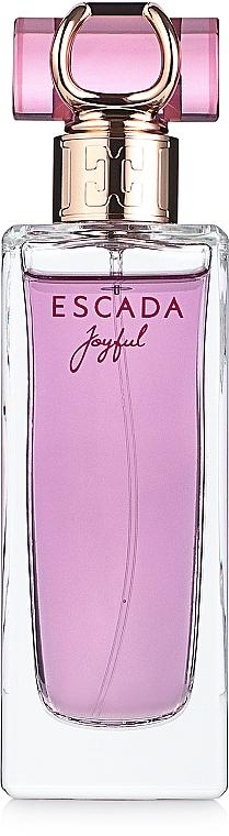 Escada Joyful - Eau de parfum spray
