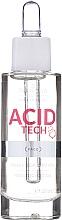 Perfumería y cosmética Ácido mandélico 40% - Farmona Professional Acid Tech Mandelic Acid 40%