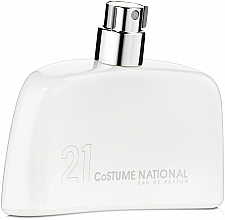 Perfumería y cosmética Costume National CN21 - Eau de parfum