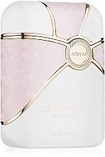 Perfumería y cosmética Armaf Le Parfiat Pour Femme - Eau de Parfum