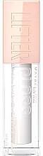 Perfumería y cosmética Brillo labial líquido con aceite de coco - Maybelline Lifter Gloss