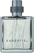 Perfumería y cosmética Cerruti 1881 Essentiel - Eau de toilette