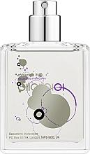 Perfumería y cosmética Escentric Molecules Molecule 01 Refill - Eau de toilette (recarga)