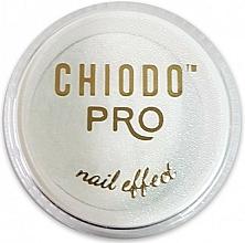 Perfumería y cosmética Polvo para uñas efecto espejo - Chiodo Pro Efect Mirror