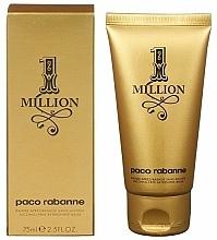 Perfumería y cosmética Paco Rabanne 1 Million - Bálsamo aftershave