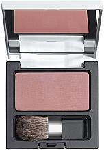 Perfumería y cosmética Colorete en polvo de larga duración con espejo y brocha - Diego Dalla Palma Powder Blush