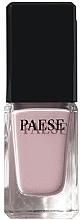 Perfumería y cosmética Esmalte de uñas - Paese Nail Polish