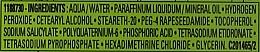 Oxidante 9% - L'Oreal Professionnel Inoa Oxydant 9% 30 vol. Mix 1+1 — imagen N3