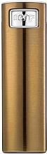 Perfumería y cosmética Atomizador color dorado (vacío) - Sen7 Style Refillable Perfume Atomizer