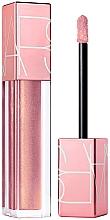 Perfumería y cosmética Tinte líquido labial - Nars Oil-Infused Lip Tint