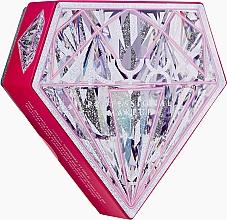 Perfumería y cosmética Puff corporal - NYX Professional Makeup Diamonds & Ise