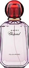 Perfumería y cosmética Chopard Felicia Roses - Eau de parfum