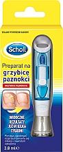 Perfumería y cosmética Tratamiento antihongos para uñas - Scholl Fungal Nail Treatment