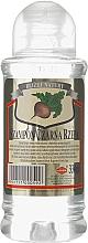 Perfumería y cosmética Champú con extracto de raíz de rábano negro - Achem Popular Black Turnip Shampoo