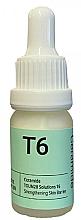 Perfumería y cosmética Sérum facial con ceramidas y glicerina - Toun28 T6 Ceramide Serum