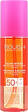 Perfumería y cosmética Loción bifásica protectora solar, SPF 50 - Solar Biphase Anti-age SPF50