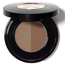 Perfumería y cosmética Polvo compacto para cejas - Anastasia Beverly Hills Brow Powder Duo