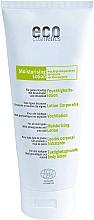 Perfumería y cosmética Loción corporal hidratante con granada y hojas de parra - Eco Cosmetics