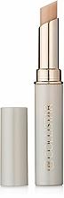 Perfumería y cosmética Prebase de labios con ácido hialurónico, vitamina E, aceites de almendra, jojoba y manteca de karité - Collistar Lip Primer Fixer
