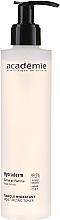 Perfumería y cosmética Tónico facial hidratante natural con extracto de manzana - Academie All Skin Types Moisturizing Toner