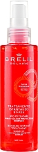 Perfumería y cosmética Tratamiento instantáneo bifásico sin aclarado - Brelil Solaire Bi-Phase Instant Treatment