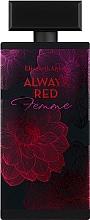 Perfumería y cosmética Elizabeth Arden Always Red Femme - Eau de toilette