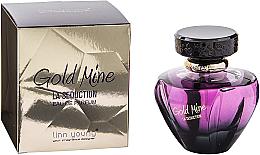 Perfumería y cosmética Linn Young Gold Mine La Seduction - Eau de Parfum