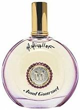 Perfumería y cosmética M. Micallef Aoud Gourmet - Eau de Parfum