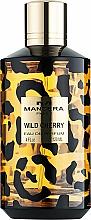 Perfumería y cosmética Mancera Wild Cherry - Eau de Parfum