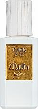 Perfumería y cosmética Nobile 1942 Malia - Eau de parfum