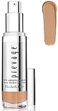 Perfumería y cosmética Base de maquillaje aclarante y antienvejecimiento SPF 30 - Elizabeth Arden Prevage Anti-Aging Foundation