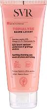 Perfumería y cosmética Bálsamo nutritivo para rostro y cuerpo con niacinamidas, Omega 3,6 y 9 - SVR Topialyse Baume Lavant