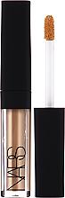 Perfumería y cosmética Corrector facial - Nars Radiant Creamy Concealer Mini