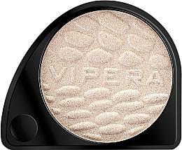 Perfumería y cosmética Recarga de iluminador facial para paleta magnética - Vipera MPZ Hamster Highlighter Strobe Lights