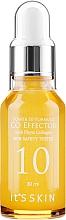 Perfumería y cosmética Sérum facial reafirmante con colágeno vegetal - It's Skin Power 10 Formula CO Effector