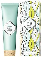 Perfumería y cosmética Gel limpiador y exfoliante facial - Benefit Smooth It Off!