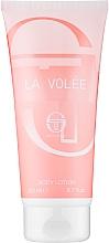 Perfumería y cosmética Sergio Tacchini La Volee - Loción corporal perfumada