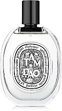 Perfumería y cosmética Diptyque Tam Dao - Eau de toilette