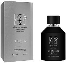 Perfumería y cosmética 42° by Beauty More Platinum Extasy - Eau de parfum
