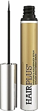 Perfumería y cosmética Sérum para crecimiento de pestañas y cejas - Tolure Cosmetics Hairplus