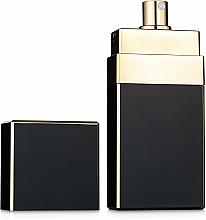Chanel Coco - Eau de Parfum (relleno) — imagen N1