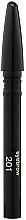 Perfumería y cosmética Lápiz de cejas - Cle de Peau Beaute Eyebrow Pencil (recarga)