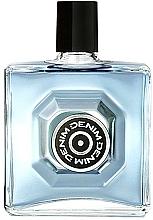 Loción aftershave - Denim Black  — imagen N2