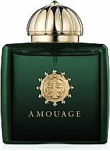 Perfumería y cosmética Amouage Epic For Woman - Eau de parfum