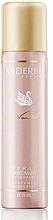 Perfumería y cosmética Gloria Vanderbilt Deodorante Spray - Desodorante perfumado